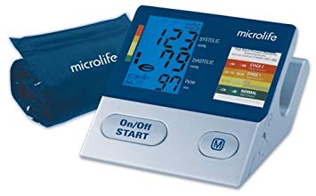 Microlife-3MC1-PC