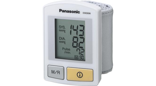 Panasonic-EW3006S