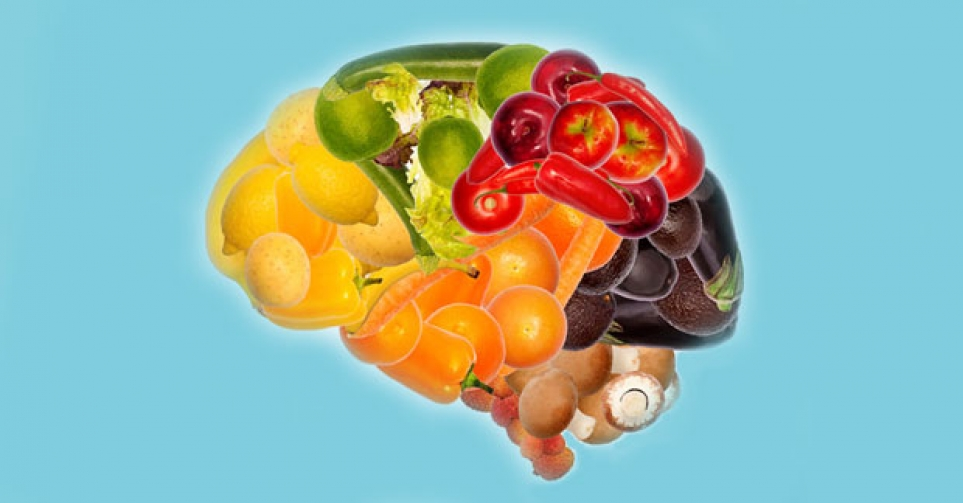 how can diet impact on health