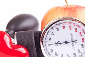 10 Practical Tips for Lowering Your Blood Pressure
