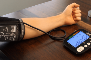 Understanding Blood Pressure - The Complete Guide